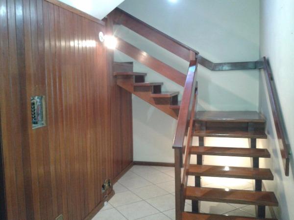 Casa - Casa 3 Dorm, Vila Jardim, Porto Alegre (103560) - Foto 11