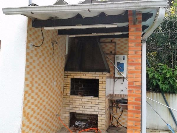 Casa - Casa 3 Dorm, Vila Jardim, Porto Alegre (103560) - Foto 6