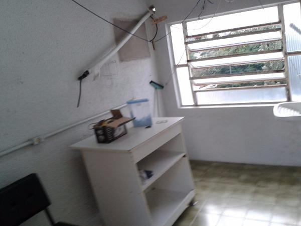Casa - Casa 3 Dorm, Vila Jardim, Porto Alegre (103560) - Foto 15