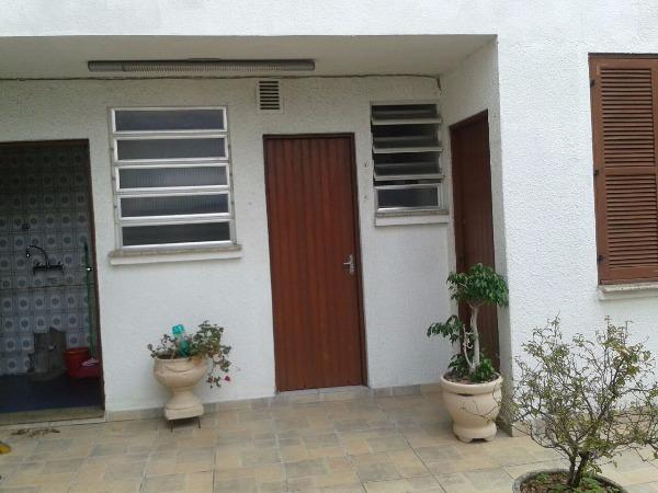 Casa - Casa 3 Dorm, Vila Jardim, Porto Alegre (103560) - Foto 7