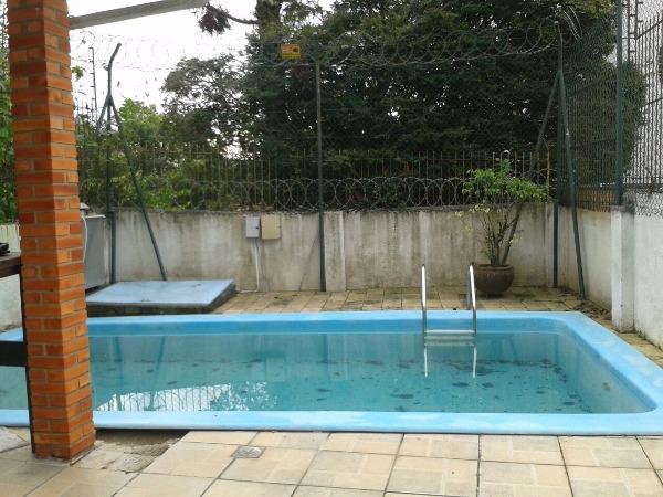 Casa - Casa 3 Dorm, Vila Jardim, Porto Alegre (103560) - Foto 8