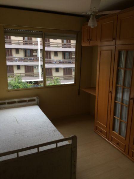 Edifício Dona Otí - Cobertura 2 Dorm, Petrópolis, Porto Alegre - Foto 12