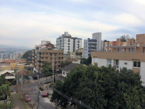 Edifício Dona Otí - Cobertura 2 Dorm, Petrópolis, Porto Alegre - Foto 21
