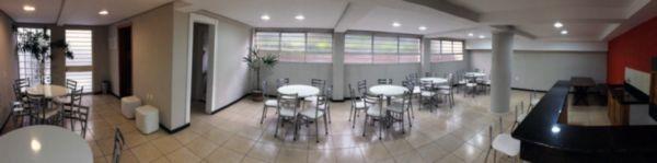Edifício Dona Otí - Cobertura 2 Dorm, Petrópolis, Porto Alegre - Foto 26