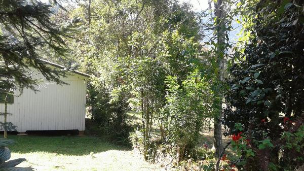 Sitio Pangaré - Sítio, Zona Rural, Gramado (103588) - Foto 6