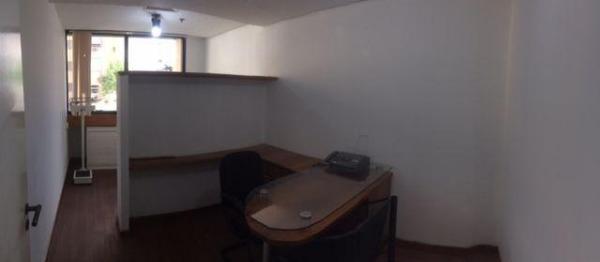 Ed. Centro Profissional Luciana de Abreu - Sala, Moinhos de Vento - Foto 9