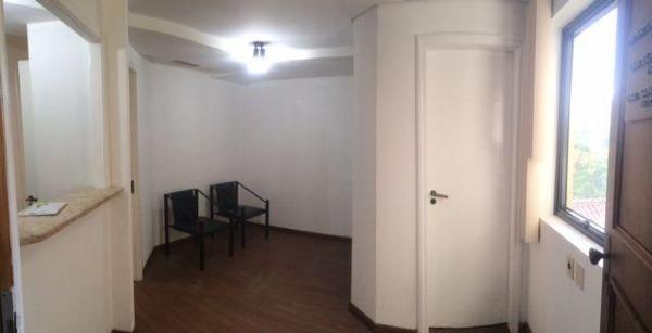 Ed. Centro Profissional Luciana de Abreu - Sala, Moinhos de Vento - Foto 10