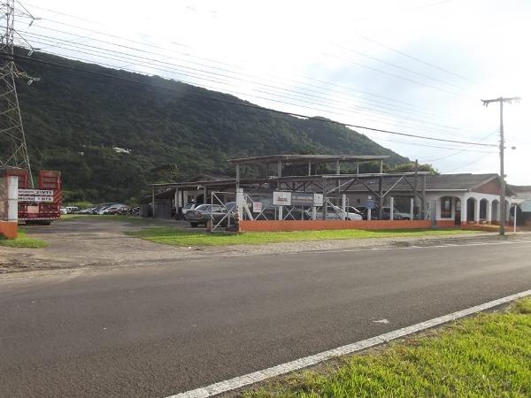 Costa do Morro - Terreno, Passal, Osorio (103592) - Foto 2
