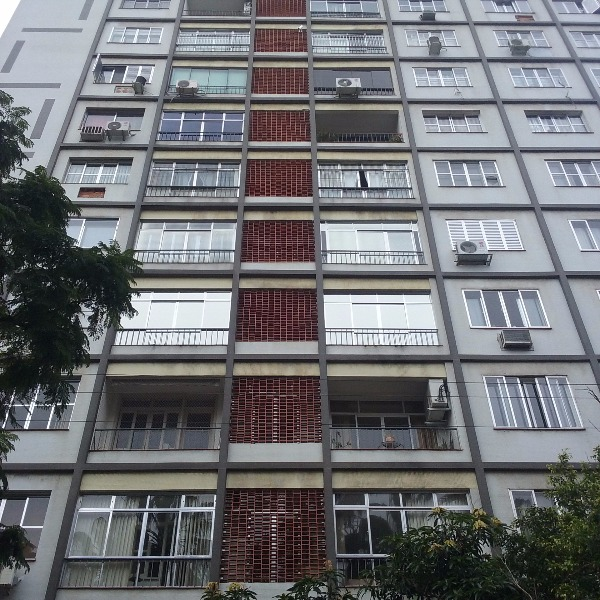 Mattos Vanique - Apto 3 Dorm, Farroupilha, Porto Alegre (103594) - Foto 10