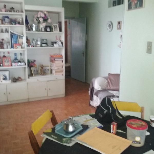 Mattos Vanique - Apto 3 Dorm, Farroupilha, Porto Alegre (103594) - Foto 3
