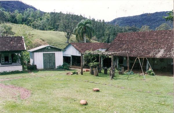 Sitio Pangaré - Sítio, Zona Rural, Gramado (103596) - Foto 5