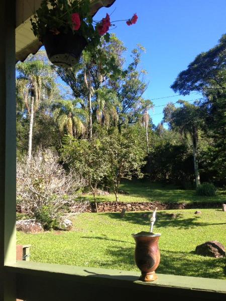 Sitio Pangaré - Sítio, Zona Rural, Gramado (103596) - Foto 9