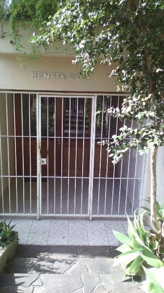 Ducati Imóveis - Apto 1 Dorm, São João (103601) - Foto 5