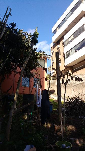 Terreno - Terreno, Jardim Botânico, Porto Alegre - Foto 5