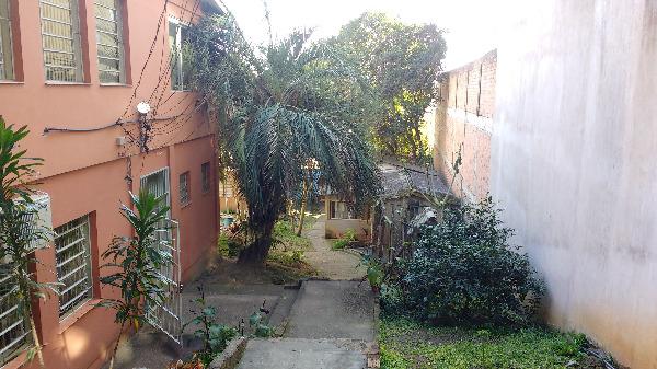 Terreno - Terreno, Jardim Botânico, Porto Alegre - Foto 4