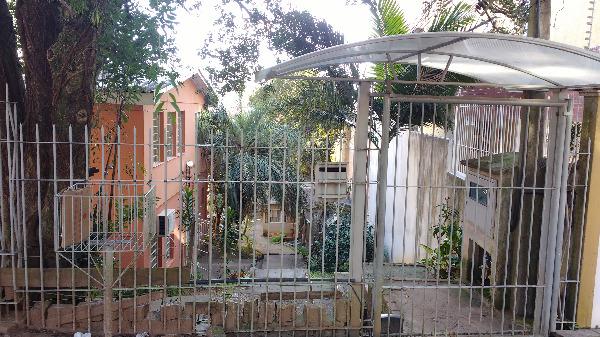 Terreno - Terreno, Jardim Botânico, Porto Alegre - Foto 3
