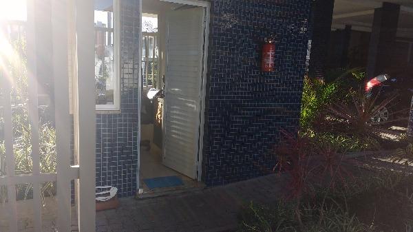 Edifício - Apto 3 Dorm, Tristeza, Porto Alegre (103606) - Foto 3