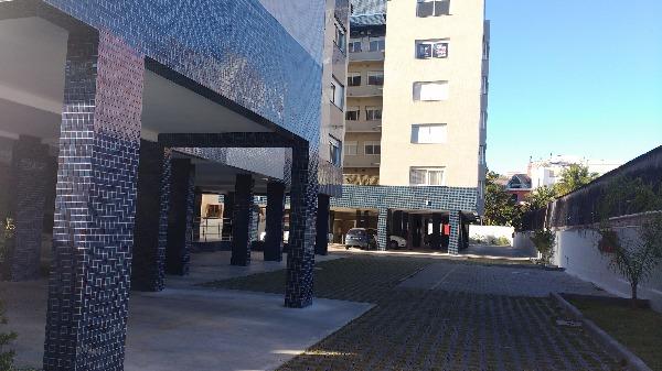 Edifício - Apto 3 Dorm, Tristeza, Porto Alegre (103606) - Foto 4