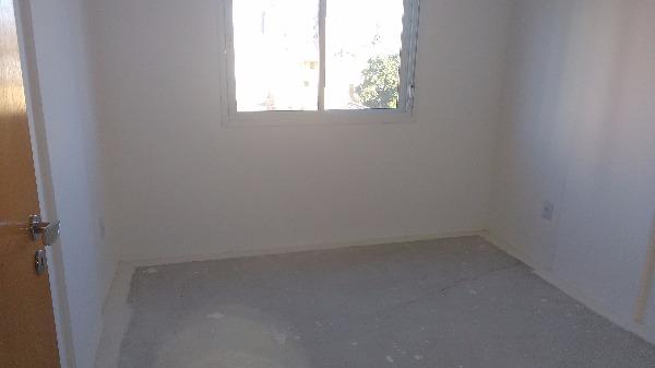 Edifício - Apto 3 Dorm, Tristeza, Porto Alegre (103606) - Foto 9