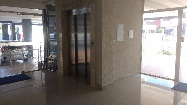 Edifício - Apto 3 Dorm, Tristeza, Porto Alegre (103606) - Foto 22