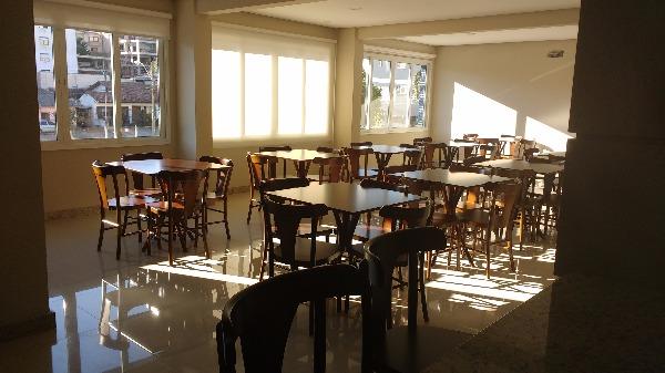 Edifício - Apto 3 Dorm, Tristeza, Porto Alegre (103606) - Foto 24