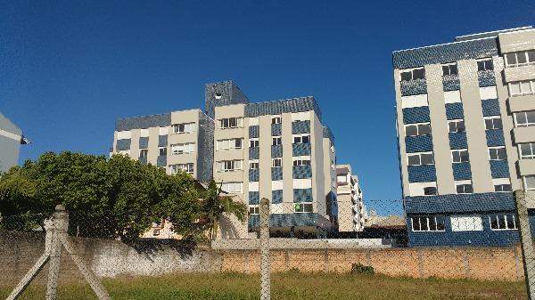 Edifício - Apto 3 Dorm, Tristeza, Porto Alegre (103606)