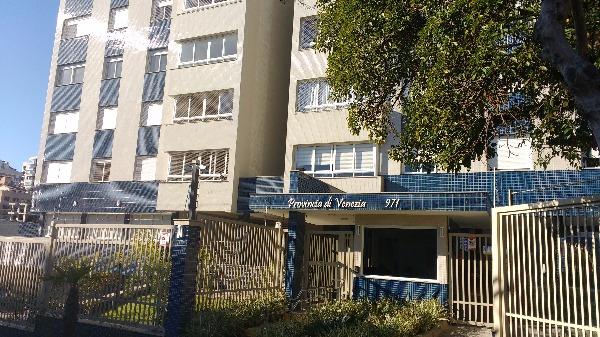 Edifício - Apto 3 Dorm, Tristeza, Porto Alegre (103606) - Foto 26