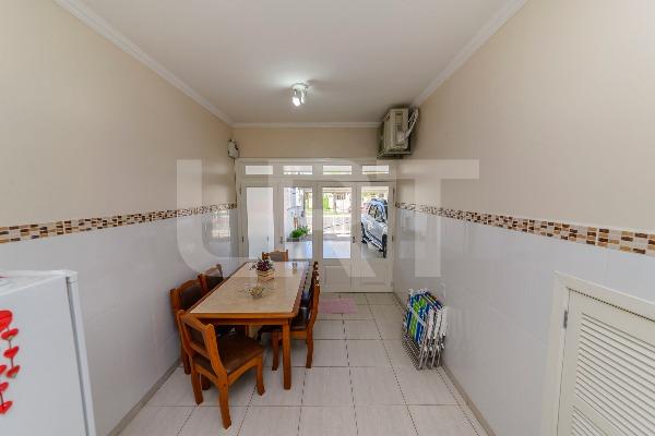 Casa 4 Dorm, Sarandi, Porto Alegre (103607) - Foto 12