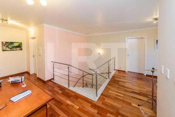 Casa 4 Dorm, Sarandi, Porto Alegre (103607) - Foto 33