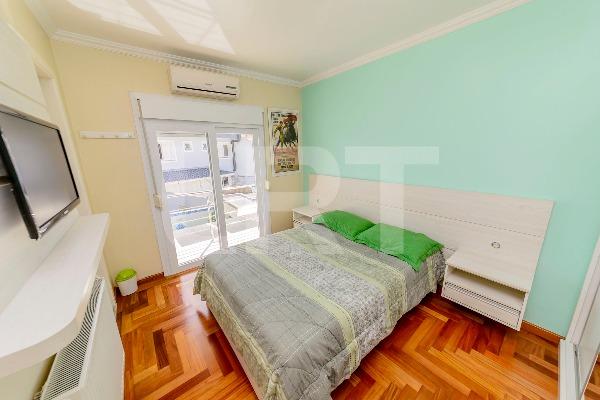 Casa 4 Dorm, Sarandi, Porto Alegre (103607) - Foto 30