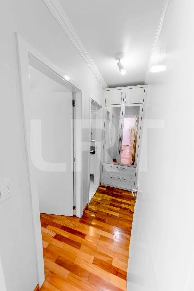 Casa 4 Dorm, Sarandi, Porto Alegre (103607) - Foto 27