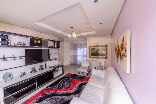 Casa 4 Dorm, Sarandi, Porto Alegre (103607) - Foto 7
