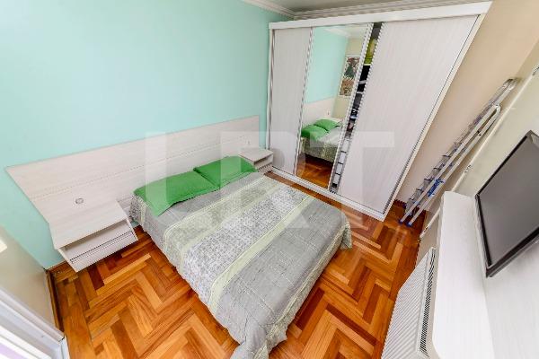 Casa 4 Dorm, Sarandi, Porto Alegre (103607) - Foto 31