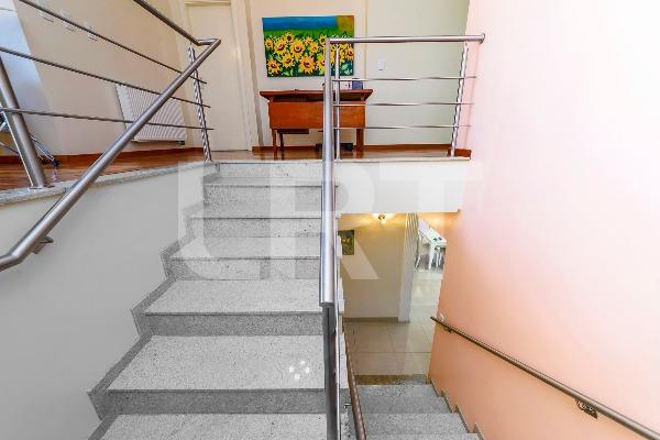 Casa 4 Dorm, Sarandi, Porto Alegre (103607) - Foto 36