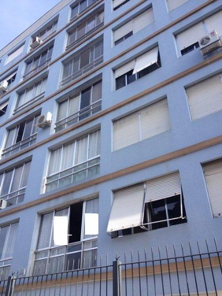 Lydia - Apto 3 Dorm, Farroupilha, Porto Alegre (103611) - Foto 2