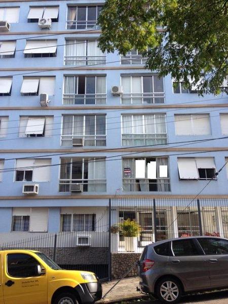 Lydia - Apto 3 Dorm, Farroupilha, Porto Alegre (103611) - Foto 3