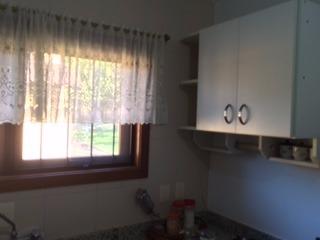 Sitio Três Meninas - Casa 7 Dorm, Vila Nova, Porto Alegre (103617) - Foto 16