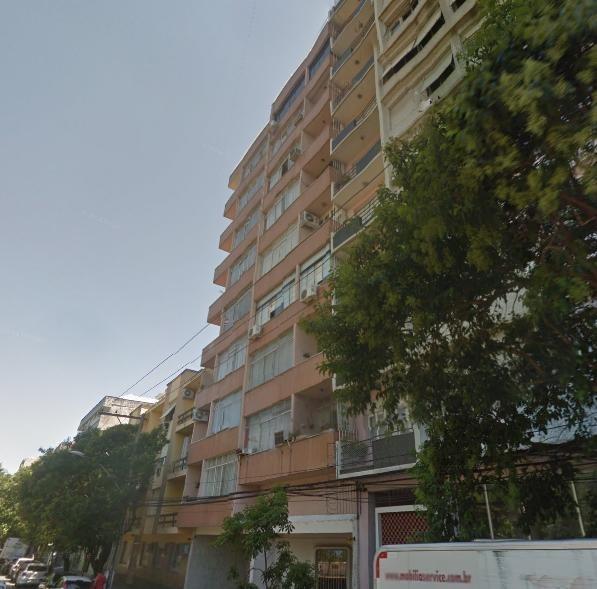 Xxxxx - Apto 3 Dorm, Rio Branco, Porto Alegre (103637)
