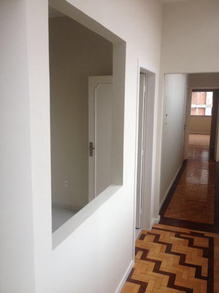 Xxxxx - Apto 3 Dorm, Rio Branco, Porto Alegre (103637) - Foto 5