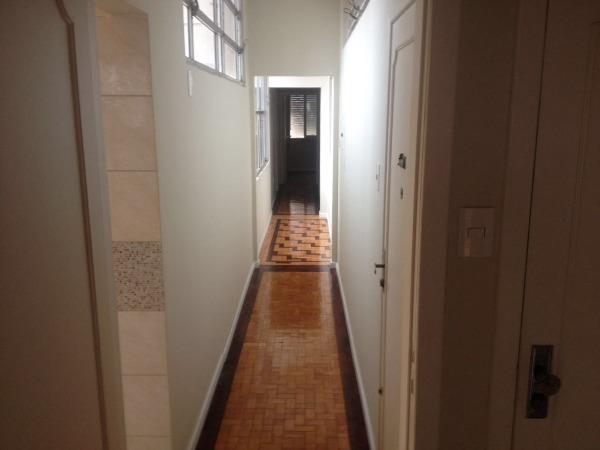 Xxxxx - Apto 3 Dorm, Rio Branco, Porto Alegre (103637) - Foto 4