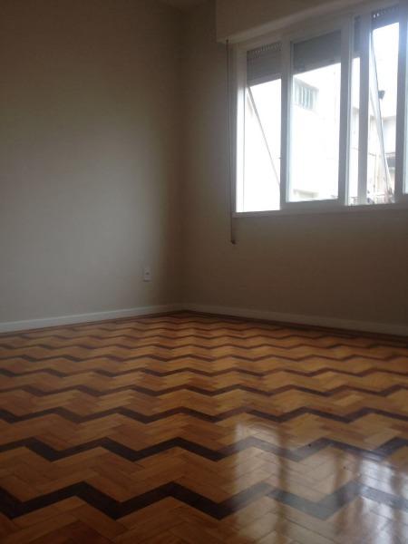 Xxxxx - Apto 3 Dorm, Rio Branco, Porto Alegre (103637) - Foto 15
