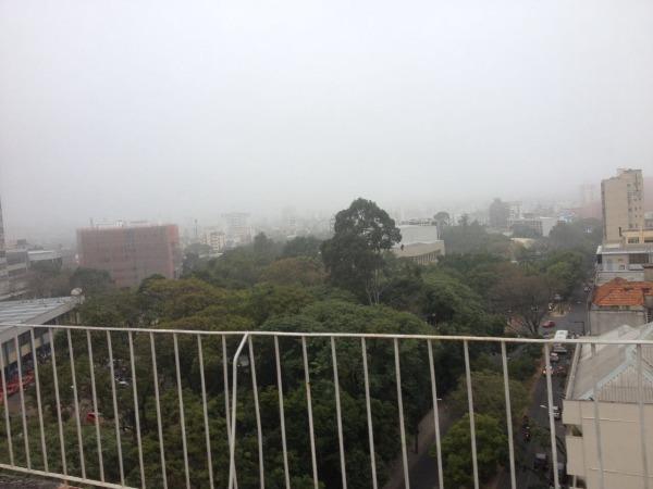 Xxxxx - Apto 3 Dorm, Rio Branco, Porto Alegre (103637) - Foto 21