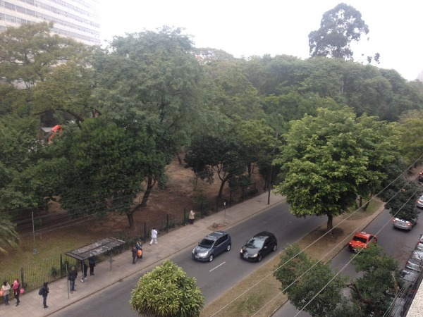 Xxxxx - Apto 3 Dorm, Rio Branco, Porto Alegre (103637) - Foto 19