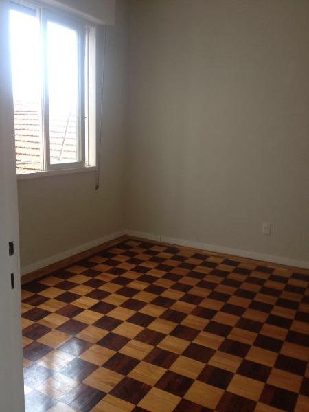 Xxxxx - Apto 3 Dorm, Rio Branco, Porto Alegre (103637) - Foto 17