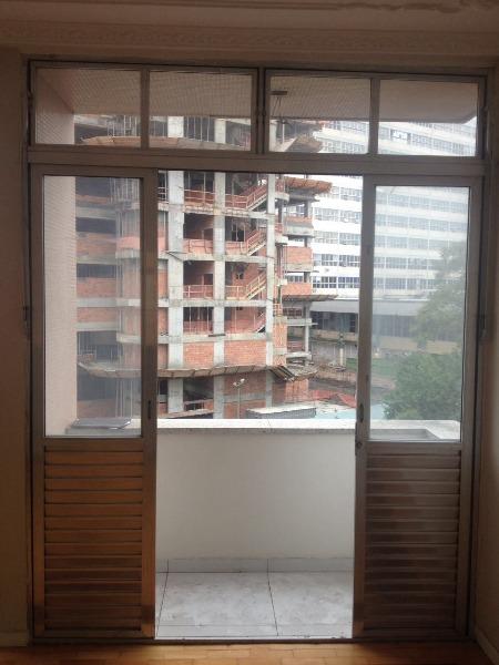 Xxxxx - Apto 3 Dorm, Rio Branco, Porto Alegre (103637) - Foto 8