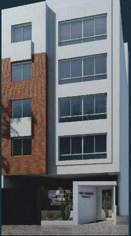 MRS Mendes Residencial - Apto 1 Dorm, Passo da Areia, Porto Alegre