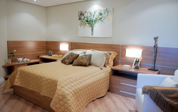 Solar Mediterranee - Apto 3 Dorm, Centro, Canoas (103672) - Foto 7
