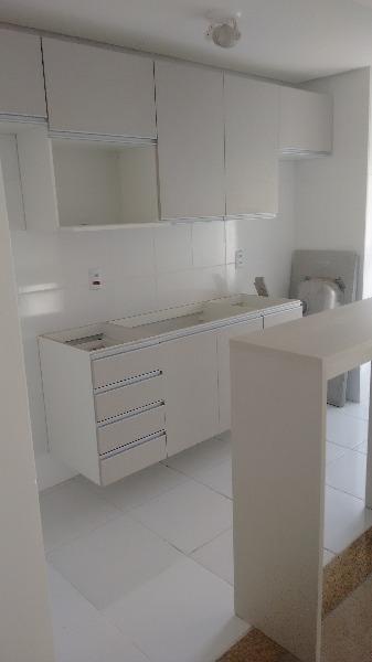 Vila Rosa - Apto 3 Dorm, Marechal Rondon, Canoas - Foto 4