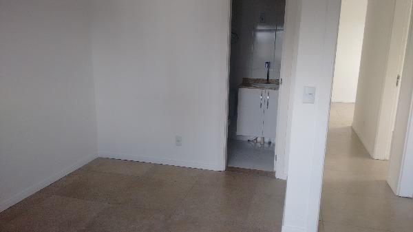 Vila Rosa - Apto 3 Dorm, Marechal Rondon, Canoas - Foto 13