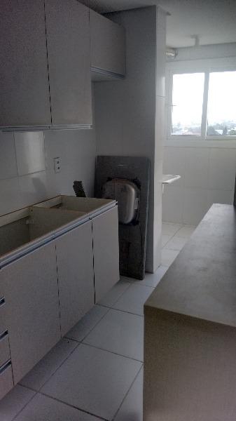 Vila Rosa - Apto 3 Dorm, Marechal Rondon, Canoas - Foto 5